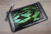 NVIDIA Tablet SHIELD P1761W